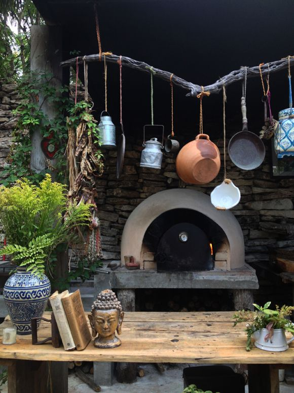 best restaurants in tulum mexico http - Farmhouse Restaurant Ideas