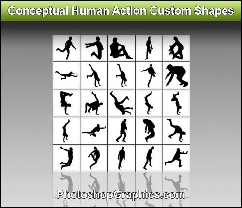 adobe photoshop graphics
