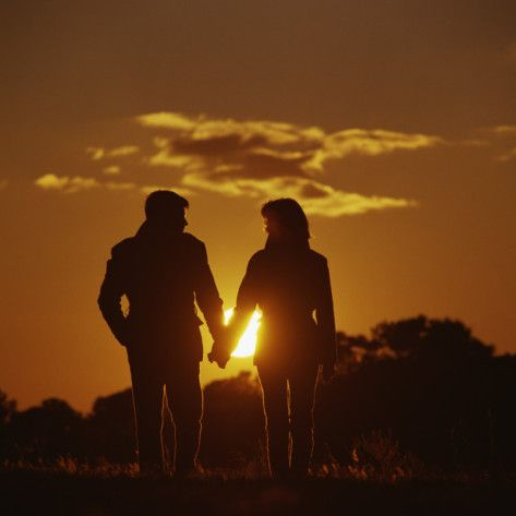 Tisser une relation coquine avec une femme