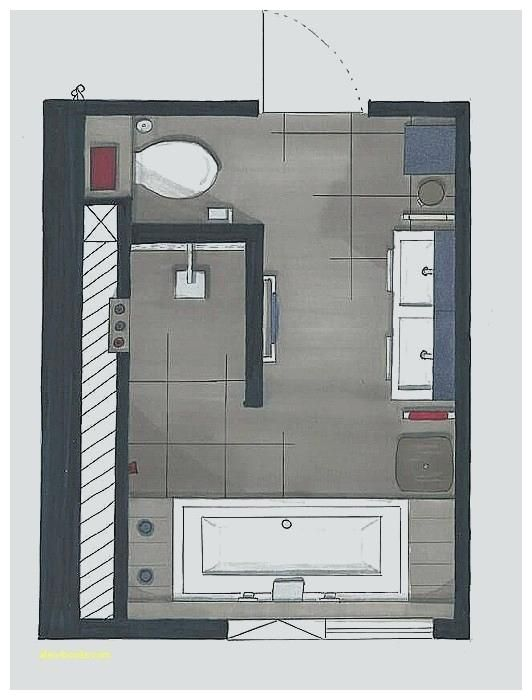 3502 best Crearchitection images on Pinterest Floor plans - badezimmerplanung online 3d