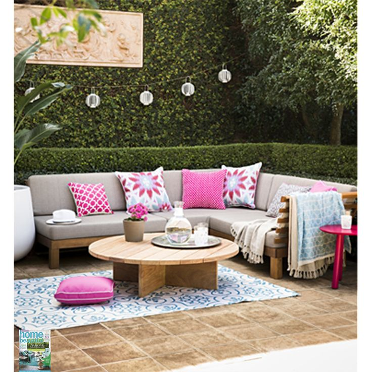 Our All Time Favorite Rustic Spaces: 79 Best Outdoor Living Images On Pinterest