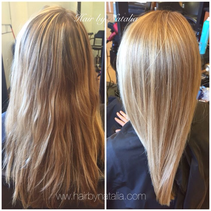 Best 25 Color Correction Hair Ideas On Pinterest Blonde Sombre Hair