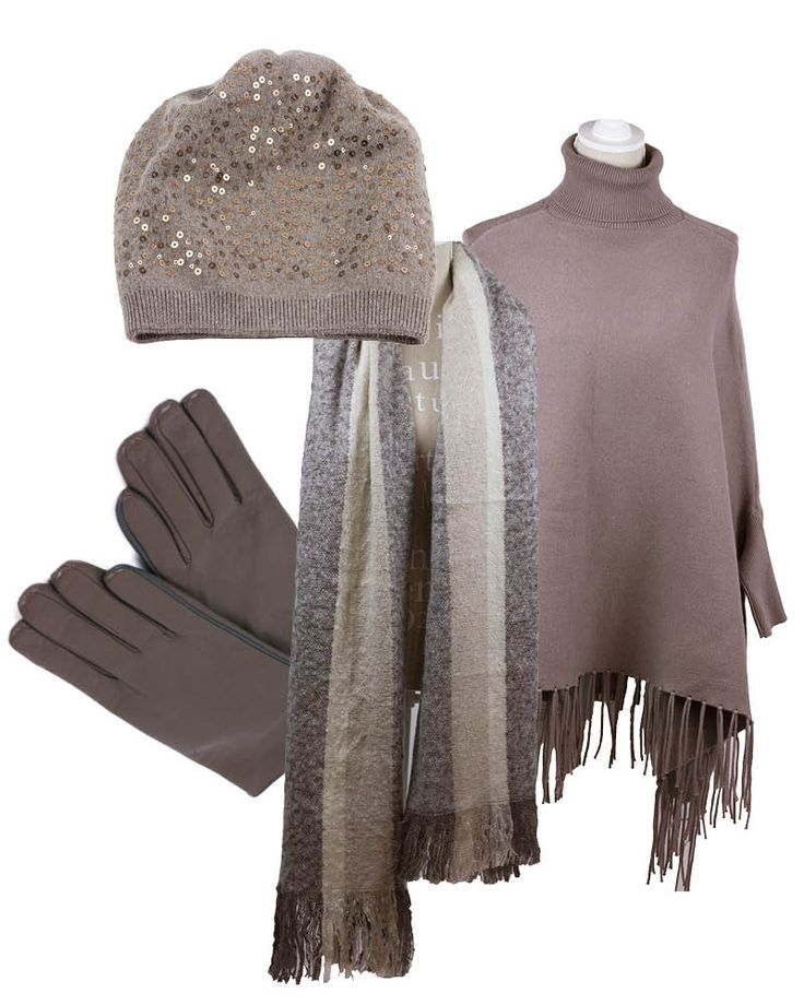 Comfort Zone Wholesale winter scarves, capes, vests, winter hats, gloves and mittens. https://www.simiaccessories.com/7-wholesale-winter-accessories