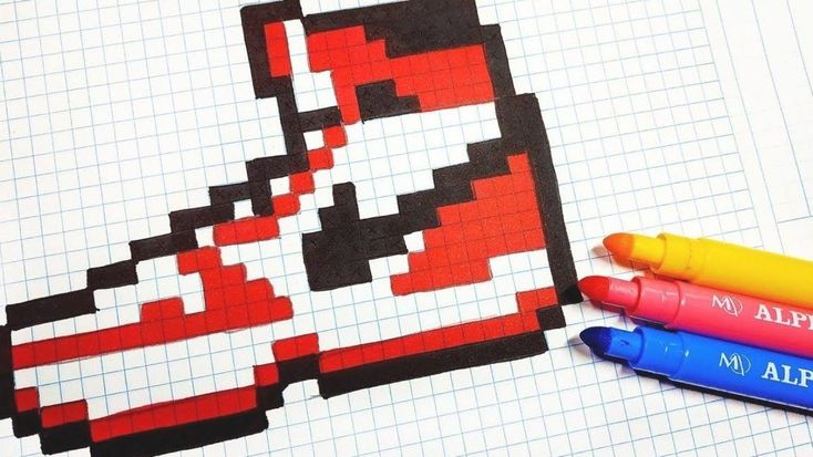pixel art bilder zum nachmalen  bilder selber malen