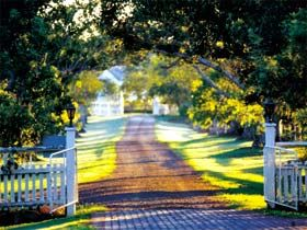 Spicers Hidden Vale | Grandchester Accommodation