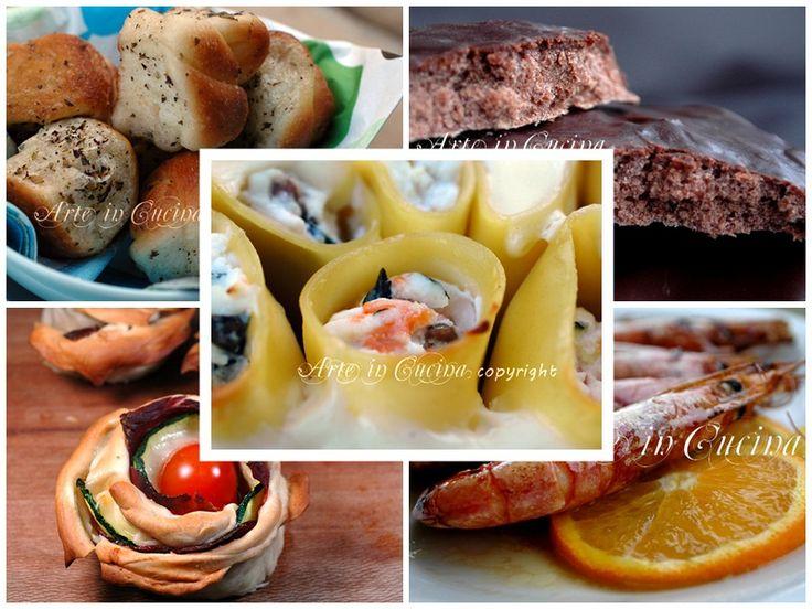 Ricette+per+Natale+raccolta+
