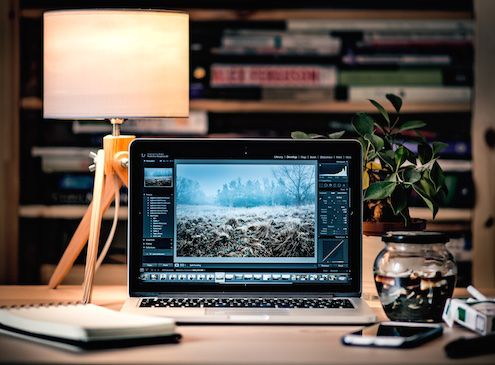 4 Συναρπαστικές Τάσεις στο Video Production για το 2018 #videoproduction #digitalvideo #taseis #professionalcertificate #certificates #seminars #education #study #learn #look4studies