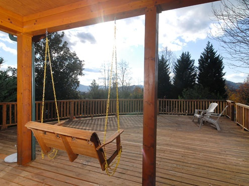 Best 25 Pigeon Forge Tennessee Cabins Ideas On Pinterest Pigeon Forge Tn Cabins Pigeon Forge Cabins And Cabins In Pigeon Forge