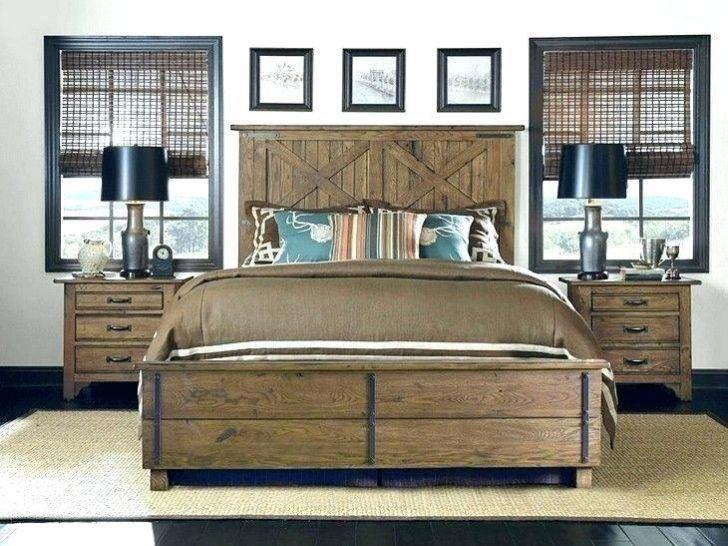 hervorragende Kirsch Schlafzimmer Möbel in 2018 Schlafzimmer