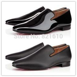 Online Shop High Quality Men Leather Shoes,Black Men Dress Shoes,Soft Leather Oxford Shoes Plus Size Flat Shoes Zapatos Hombre 2014|Aliexpress Mobile