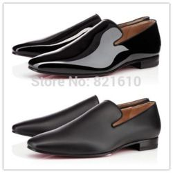 Online Shop High Quality Men Leather Shoes,Black Men Dress Shoes,Soft Leather Oxford Shoes Plus Size Flat Shoes Zapatos Hombre 2014|Aliexpress Mobile