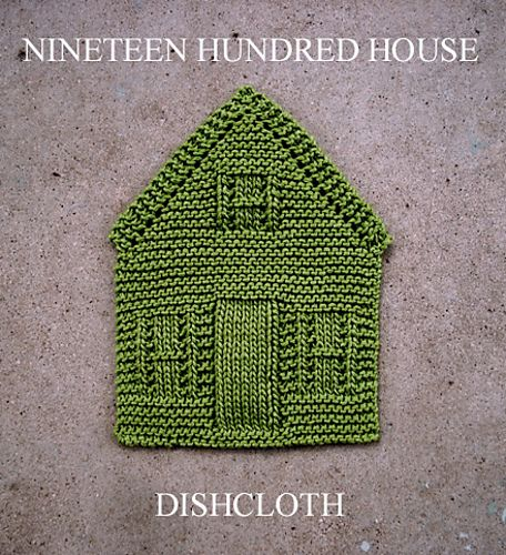 Knit Dishcloth Pattern Ravelry : 1000+ images about Knitting Tutorials on Pinterest Free pattern, Knit patte...