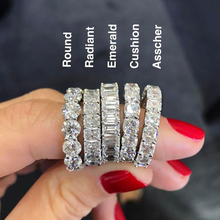 Cartier Love Ring Mens
