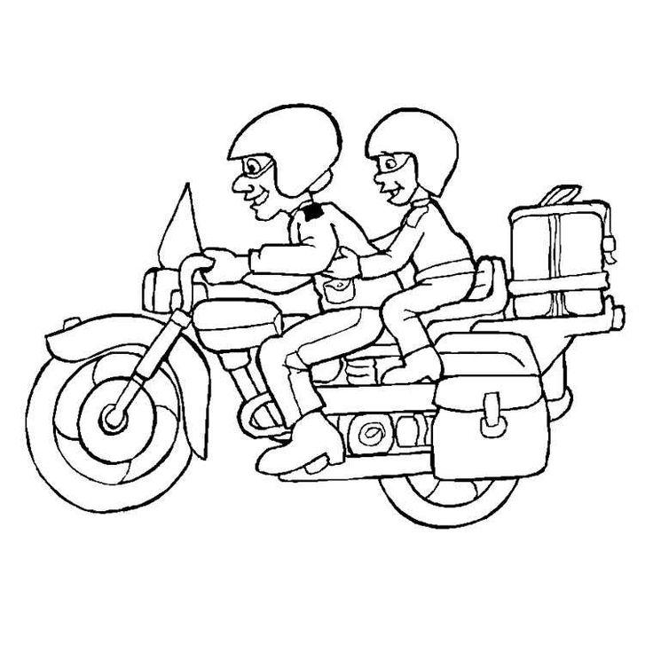 Coloriage Moto Spiderman 8619 Spiderman Moto Coloriage ...