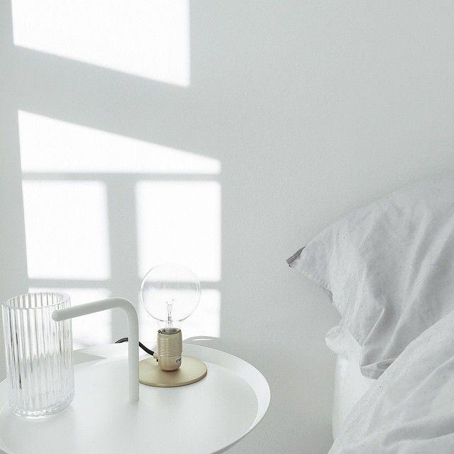 #minimal #interior