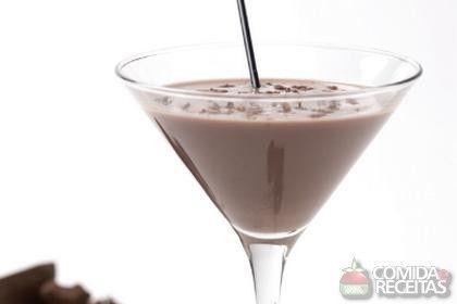 RECEITA DE AMARULA http://www.comidaereceitas.com.br/bebidas-e-sucos/amarula.html