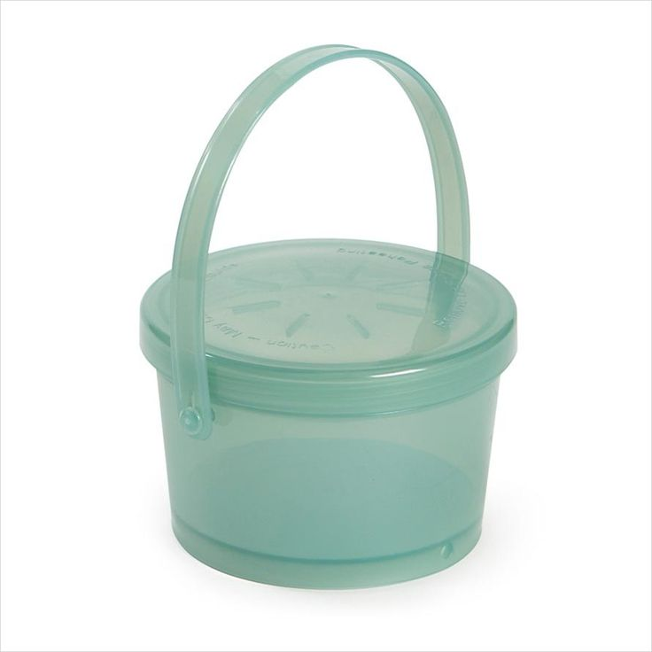 Eco Takeouts 12 oz 4.25 inch Soup Container 2.75 inch Deep Jade Polycarbonate/Case of 12 Tags:  Reusable Take Out Containers; Eco Takeouts; Plastic Reusable Take Out Containers;Plastic Jade Reusable Take Out Containers; https://www.ktsupply.com/products/32807343618/Eco-Takeouts-12-oz-425-inch-Soup-Container-275-inch-Deep-Jade-PolycarbonateCase-of-12.html