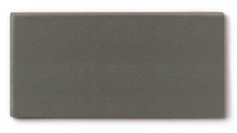 4 x 8 Iron Ore Tile | Eco-Friendly Handmade Tile | Fireclay Tile