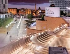 Liverpool One Shopping Centre http://floodprecast.co.uk/sectors/commercial/liverpool-one-shopping-centre/