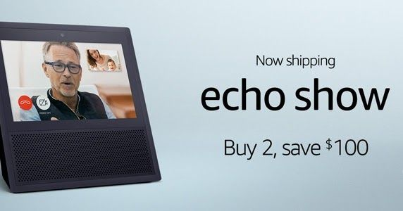 Amazon Echo Great Offer Now Alexa can show you things on it  Amazon Echo Great Offer Now Alexa can show you things on it  CLick here to get this Exclusive Offer onAmazon Echo Great Offer Now Alexa can show you things on it  For any inquiry about -Amazon Echo Great Offer Now Alexa can show you things on it  amazon echo amazon echo dot amazon echo show amazon echo vs google home amazon echo vs dot amazon echo look amazon echo review amazon echo alexa amazon echo app amazon echo silver amazon…
