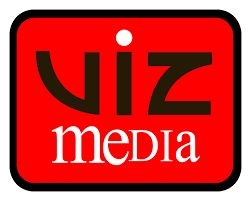 Viz Media and United Talent Agency Announce New Content Development Partnership,    Nation's Leading Manga & Anime Company Will Work Closely With Premier International Talent Agency To Develop Live-Action Content Based On ...,  #BradWoods #HowieSanders #News #PressRelease #UnitedTalentAgency #UTA #VIz #VizMedia