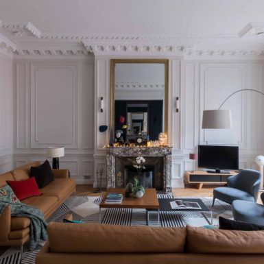 467 best Meulière images on Pinterest Living room, Home ideas and