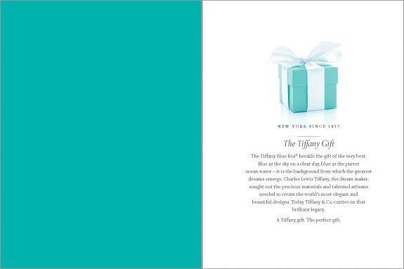 Tiffany Blue / Pantone 1837 / HEX 77D9D3 RGB 119 217 211 / CMYK 3242