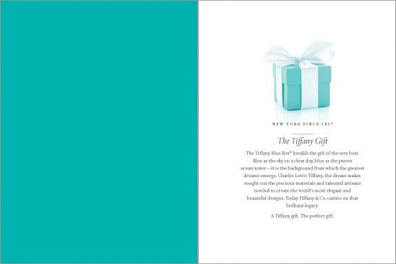 Tiffany Blue Color Code >> What Color Is Tiffany Blue Home Design