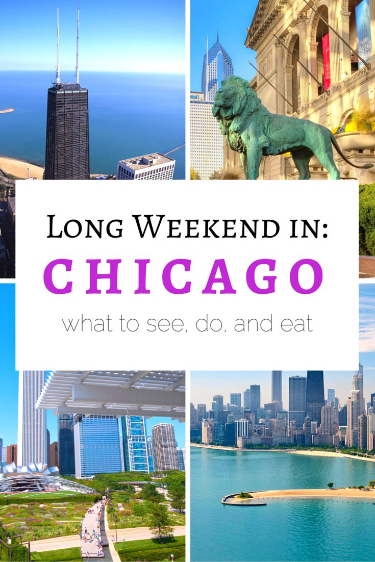 25 great ideas about the weekend on pinterest for Long weekend trip ideas