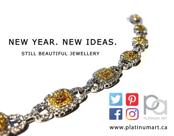 A Beauty unlike any other. For New Ideas and quality unlike any you've seen before. Look to the Platinum Standard.  Message Us for Details on this particularly captivating piece.  #yellowgold #fancy #Ornate #jewelry #art #beauty #fashion #design #colouredstones #diamond #Beauty