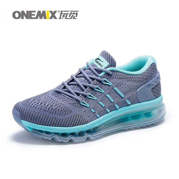 Onemix 2017 new women running shoes unique shoe tongue design breathable  sport shoes female athletic outdoor · Mujer CorrienteZapatos ...