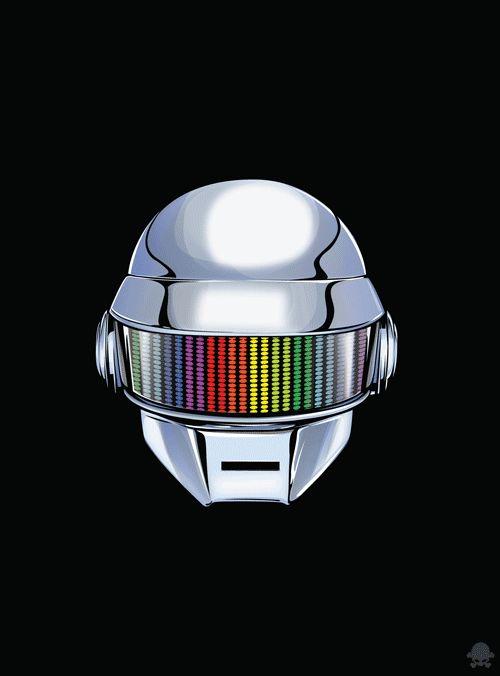 casque-Daft-Punk-02