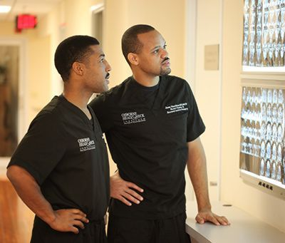 #rhinoplasty #american #african #angeles #surgery …