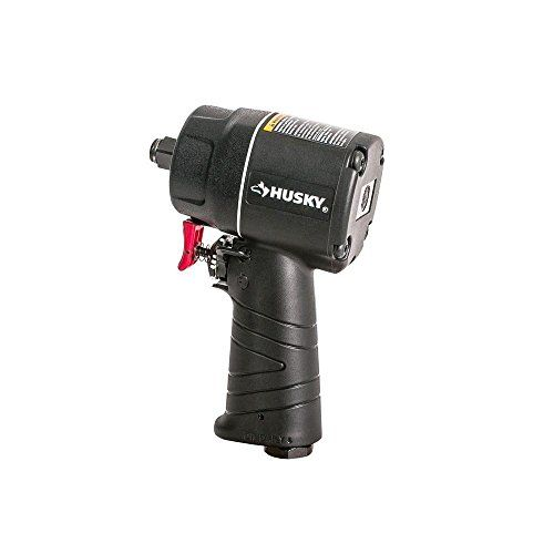 Cheap Husky 1/2 in. Compact Impact Wrench Air Tool https://bestcompoundmitersawreviews.info/cheap-husky-12-in-compact-impact-wrench-air-tool/
