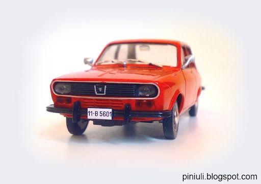 Să îmi iau o Dacia 1300 și să o recondiționez? (http://www.mariciu.ro/iau-dacia-1300-reconditionez/)