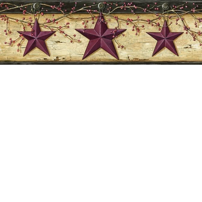 wide country wallpaper border - photo #32