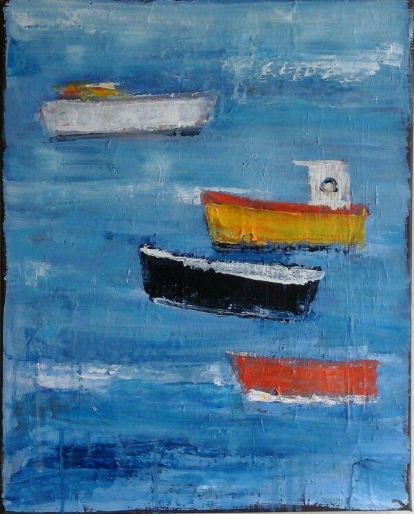 Kobus.m, abstract painting,  acrylic painting #PicsArt