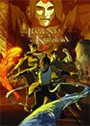 Watch The Legend of Korra online free on Tv-links
