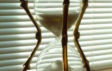 How long do hip implants last?