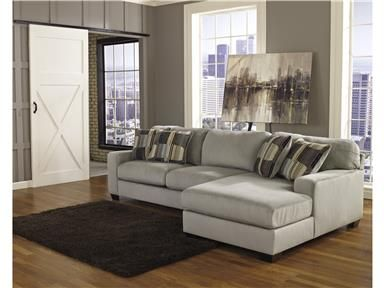 Seat Cushions And Plush Back Support To Create The Ultimate Comfortable Living Room Furniture That Transforms Any Decor With A Relaxed Modern Style