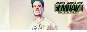 Il rap approda al Boulevard con Gemitaiz http://www.nottiromagnole.it/?p=12704
