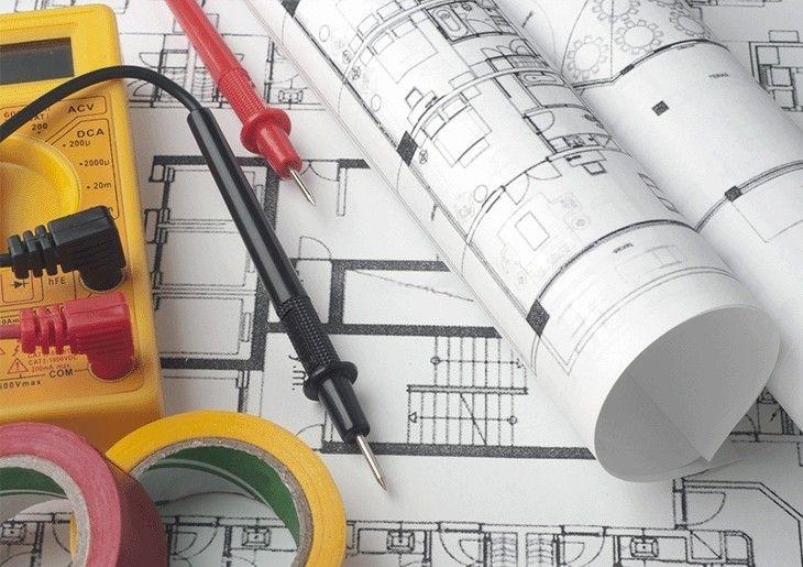 Resolução N21 reacende a polêmica entre arquitetos engenheiros civis e eletricistas! Acompanhe a discussão no blog.  http://ift.tt/1IJoGoo.  -- Curtiu? Me siga também no perfil @eduardocavalcanti.
