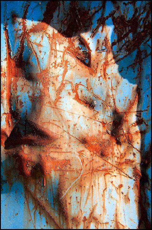 4 tips voor abstracte fotografie | Cursussen | Zoom.nl