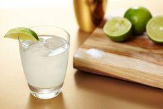 Don Julio Blanco Margarita with Don Julio® Blanco Tequila | thebar.com
