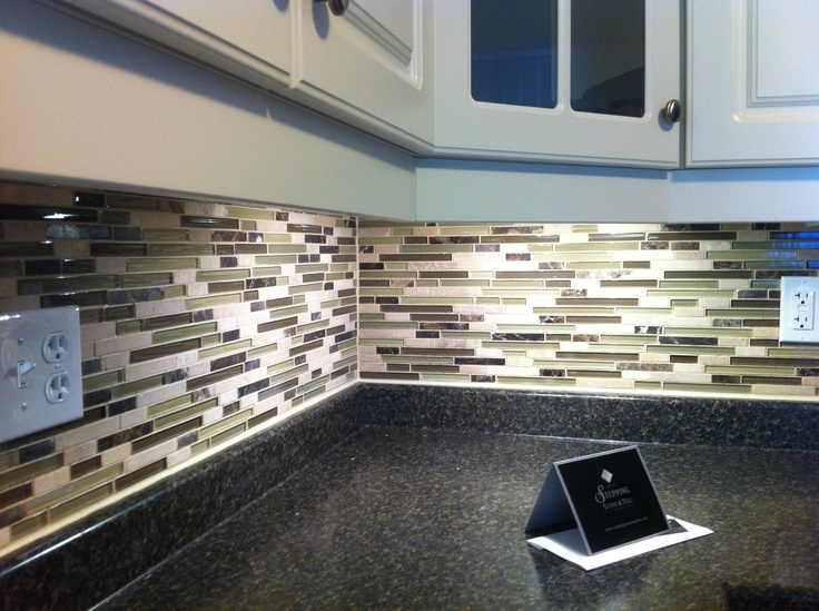 Kitchen Tiles Halifax 41 best kitchen backsplash images on pinterest | home, kitchen