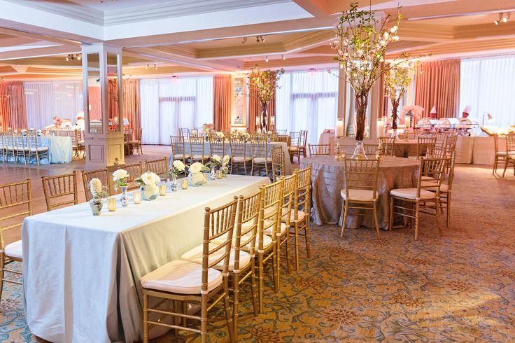 43 Best Wedding Lighting Images On Pinterest Wedding Lighting Dallas And R