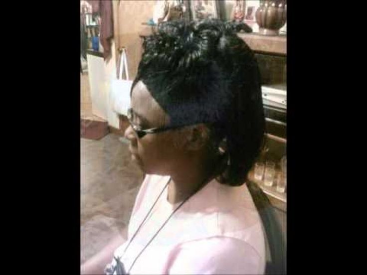 27 Piece Hairstyles With Ponytail