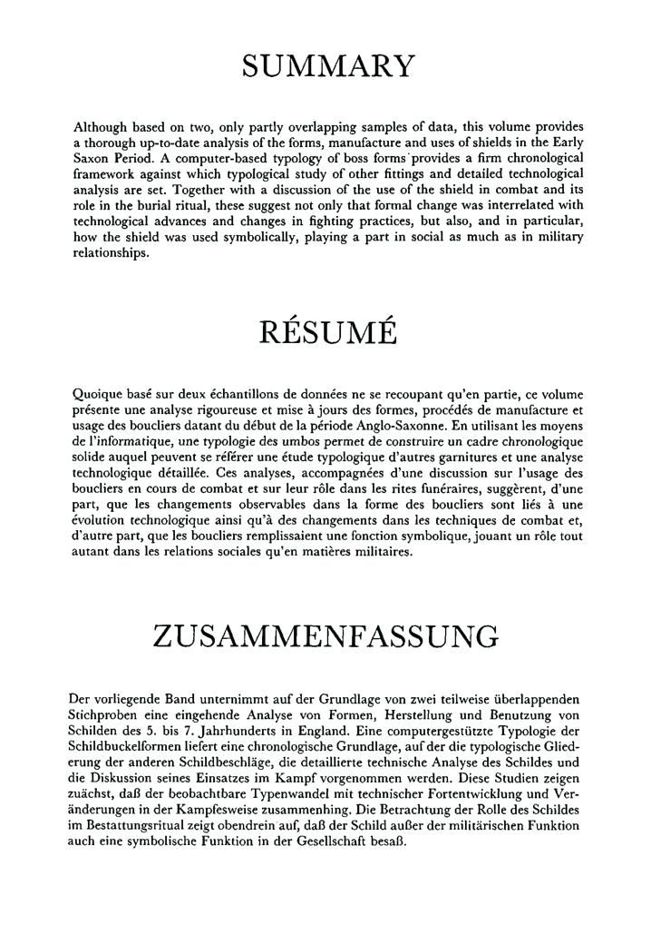 example for a resume resume summary example resume meaning in