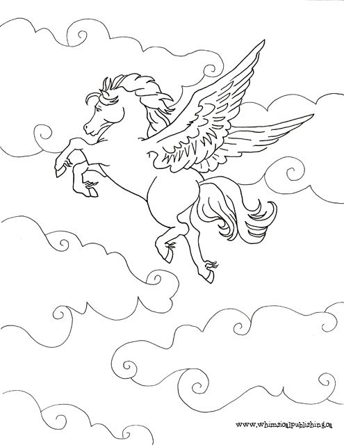 257 best Grown-Up Coloring Pages images on Pinterest | Adult ...