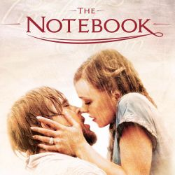 The Notebook Movie Quotes - 13 Quotes from The Notebook Movie